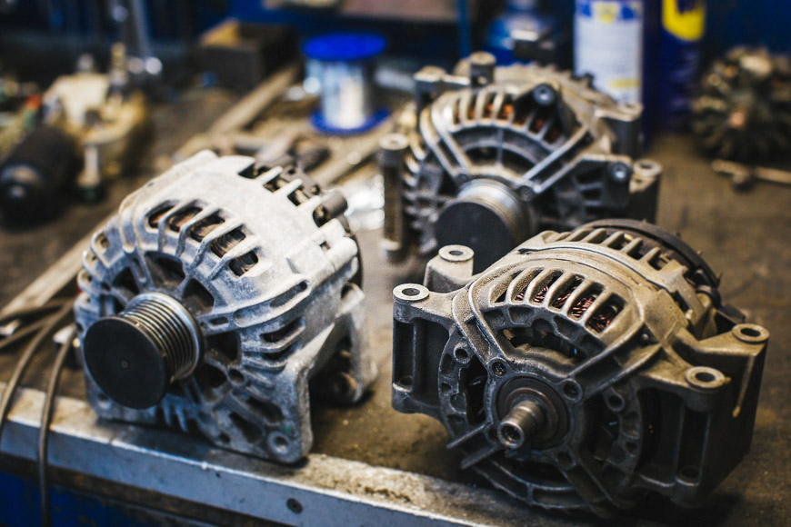 autoelektrika-mrzljak-popravak-alternatora